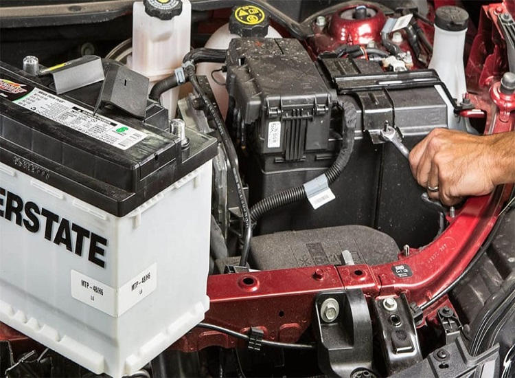 Reasons Why Picking a Quality Car Battery is Essential