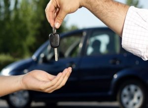 Buying a Used Car is a Great Value When You Consider All Its Advantages