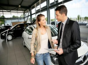 How to Get a Car Loan if You Have Bad Credit?