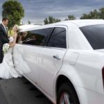 How to Pick a Wedding Limousine